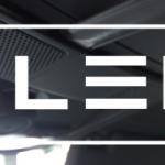 2013 MK6 Volkswagen Golf LED Install