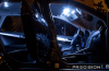 Audi-A3-LED-Interior-Light-How-To-Install-2nd-Generation-2003-2012